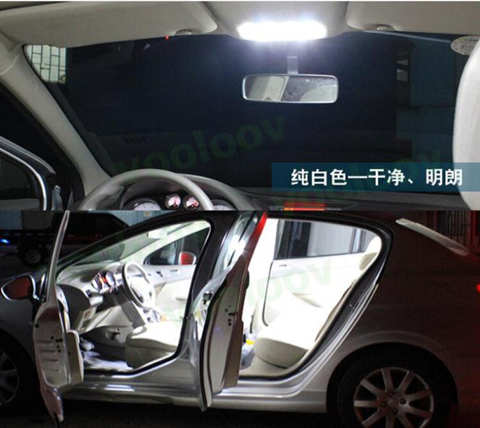 31mm 36mm 39mm 41mm C5W 12V Car led festoon light COB 12 ... Map Lights For Cars on roof rack for cars, sunglasses holder for cars, cruise control for cars, luggage rack for cars, door handles for cars, xenon bulbs for cars,