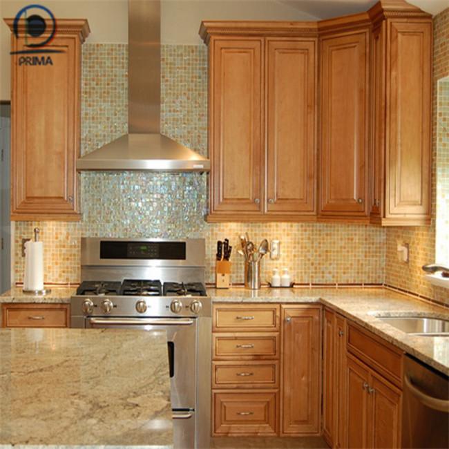 Complete Kitchen Cabinet Set: المعادن خزائن المطبخ مجموعة/المطبخ مجموعات كاملة