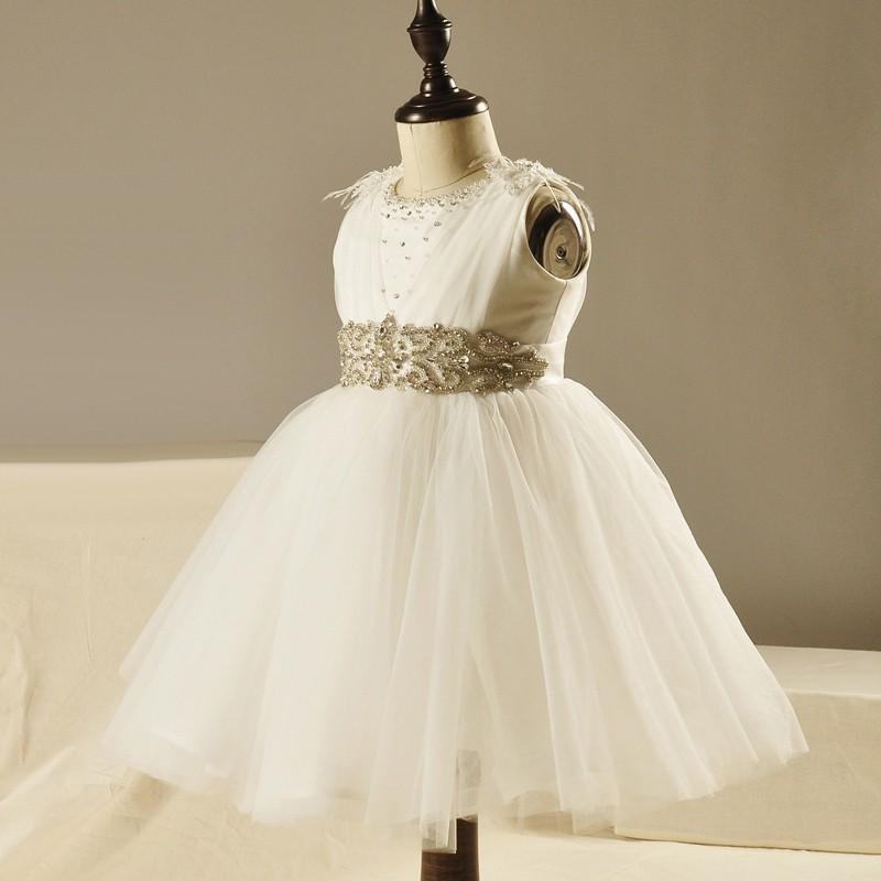 Brazil Sexy Applique Beaded Lace Wedding Dresses 2017 vestido de noiva 2 em 1 Plus Size White Long Bridal Gowns robe mariage CW7 6