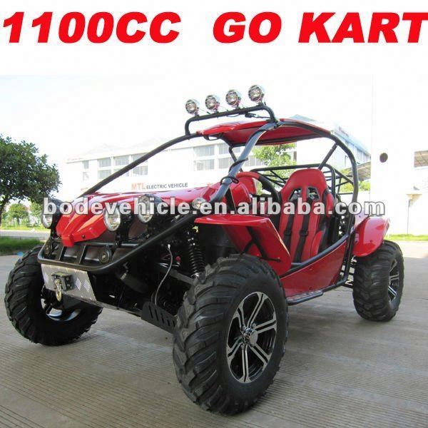 China go kart 650cc wholesale 🇨🇳 - Alibaba