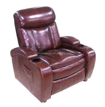 cuir home cinma cinma canap auditorium fauteuil inclinable pour - Fauteuil Home Cinema