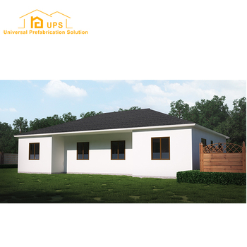 Construction Real Estate Inexpensive Low Cost House Design In Nepal Buy Low Cost House Design In Nepallow Cost House Design In Nepalinexpensive