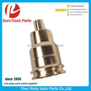 Oem 85104134 3183368 Volvo Fh12 Fh16 Truck Engine Parts Diesel Injector  Sleeve Repair Kit - Buy Diesel Injector Repair Kit,85104134 3183368 Volvo