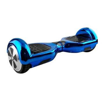 cheap hoverboard 100 factory price scooter hoverboard buy 100 hoverboard scooter hoverboard. Black Bedroom Furniture Sets. Home Design Ideas