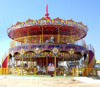 /product-detail/88-seats-outdoor-park-musical-luxury-double-deck-carrousel-rides-for-sale-60764884995.html