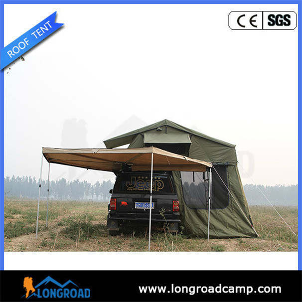 Canvas Wall Tent Canvas Wall Tent Suppliers and Manufacturers at Alibaba.com  sc 1 st  Alibaba & Canvas Wall Tent Canvas Wall Tent Suppliers and Manufacturers at ...