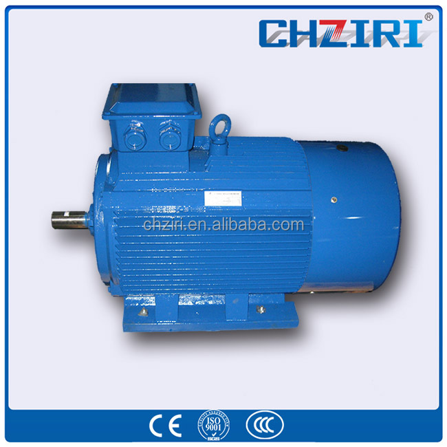 For Sale 100hp Electric Motor 100hp Electric Motor
