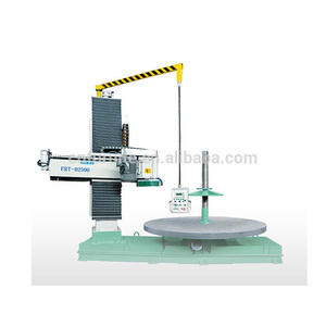 granite and marble column base cutting machine for sale