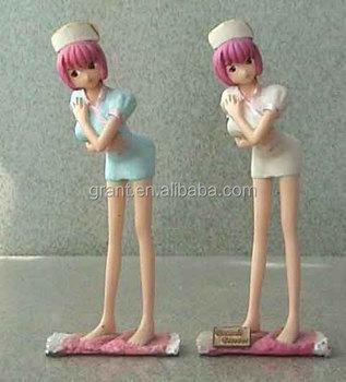 2 girls strip together