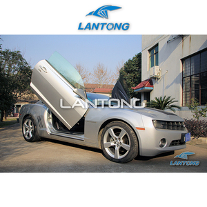 Car Body Kit Auto Parts The Special Lambo Door Kit For Camaro