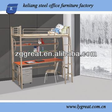 3 tier bunk bed, 3 tier bunk bed suppliers and manufacturers at