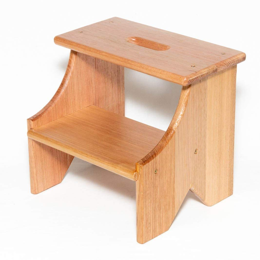 Tremendous Cheap Ikea Step Stool Find Ikea Step Stool Deals On Line At Bralicious Painted Fabric Chair Ideas Braliciousco