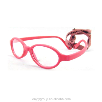 909311e1f43 Tr90 Optical Frame Glasses New Kids Glasses Frames With Cord - Buy ...