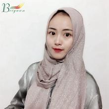 Promosi Berbagai Hijab Beli Berbagai Hijab Produk Dan Item Promosi Dari Berbagai Hijab Pabrikan Dan Supplier Di Alibaba Com