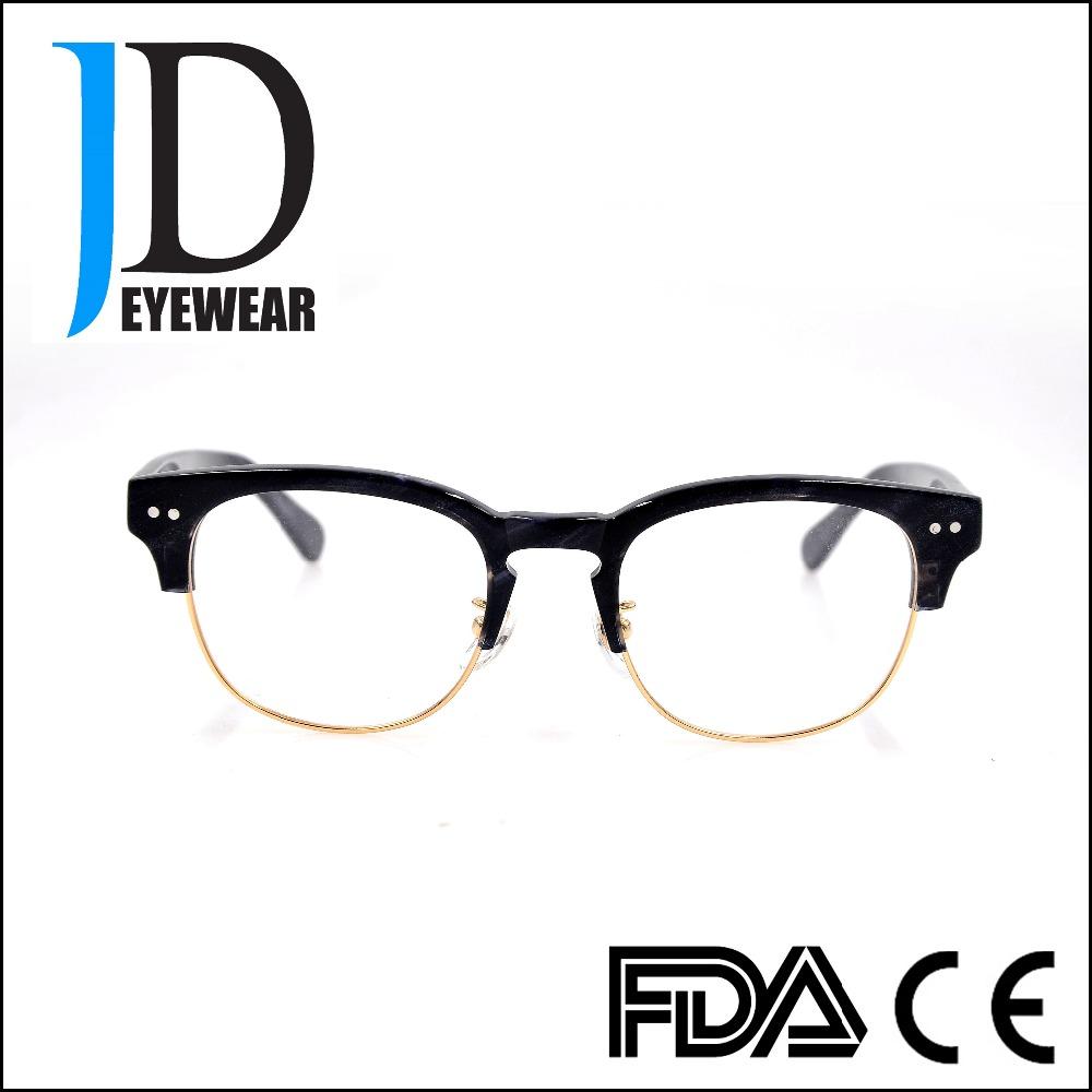 Nice Designer Glasses Frames For Men And Women - Buy Glasses Frame ...