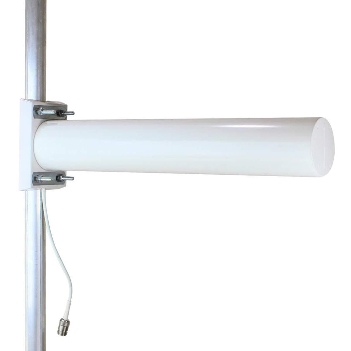 Cheap Build Long Range Wifi Antenna, find Build Long Range