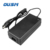 5 Years Factory supply power 36v ac adapter creative power supply for Christmas Tree