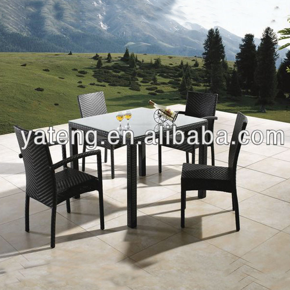 Elegant Waterproof Poly Rattan Material Waterproof Poly Rattan Material  Suppliers And At Alibabacom With Polyrattan