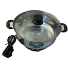 yiwu cookware,price for hot pot price