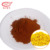 Application masterbatch dyes yellow solvent dyes crude powder quality