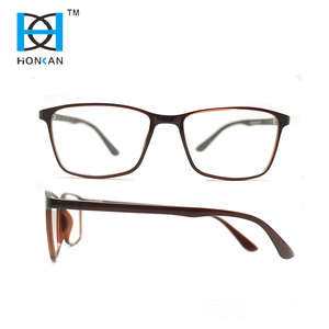 5060da736e2 Optical Medicated Fashion Glasses