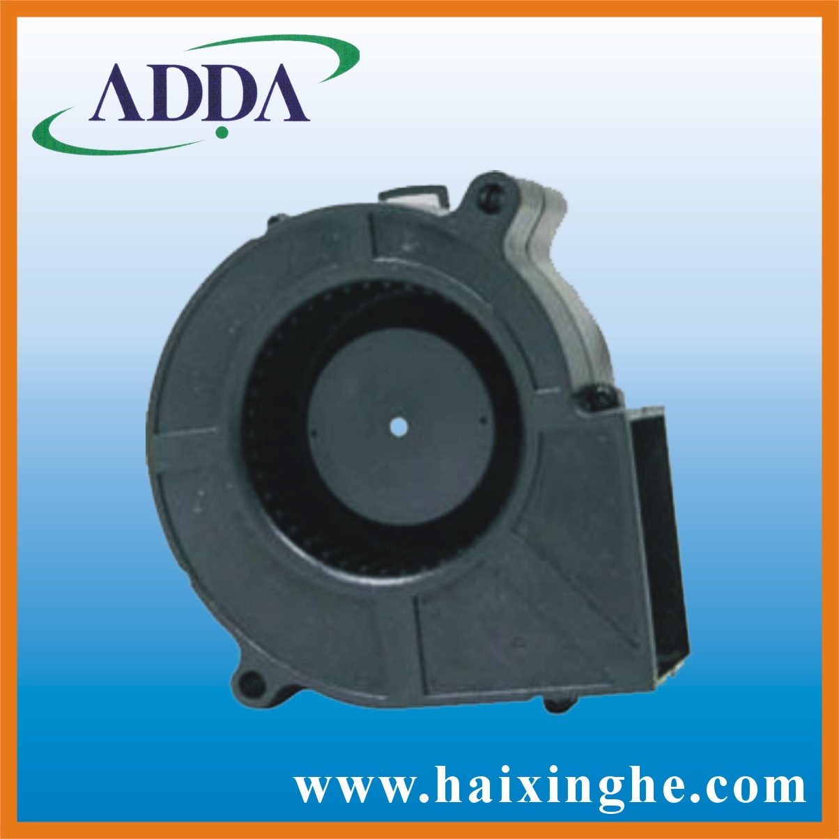 fan blower motor fan blower motor suppliers and manufacturers at