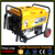 AC Single Phase Gasoline LPG CNG Bio Gas Generator Price With Specification 3kv generator