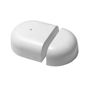 2019 Anti-burglar super-thin small wireless bluetooth ble 4.1 magnetic contact /door and window sensor