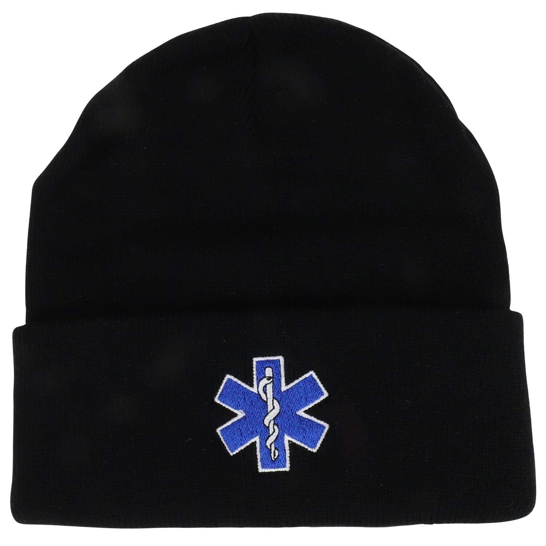 b5b17ab3e1b19 Cheap Broner Hats, find Broner Hats deals on line at Alibaba.com
