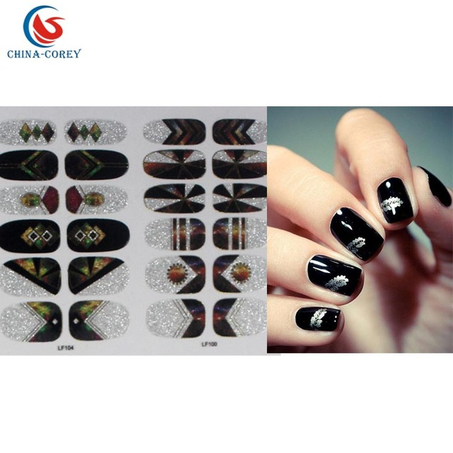Buy Cheap China holiday nail art Products, Find China holiday nail ...
