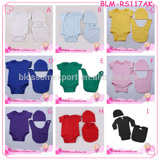 Wholesale custom design Breast feeding baby nursing Cover