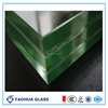 china manufacture front door designs cardinal laminated glass