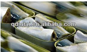 good taste canned sardine in brine /canned fish
