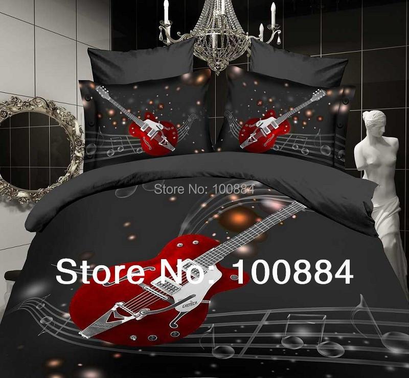 commentaires partitions guitare faire des achats en ligne commentaires partitions guitare sur. Black Bedroom Furniture Sets. Home Design Ideas