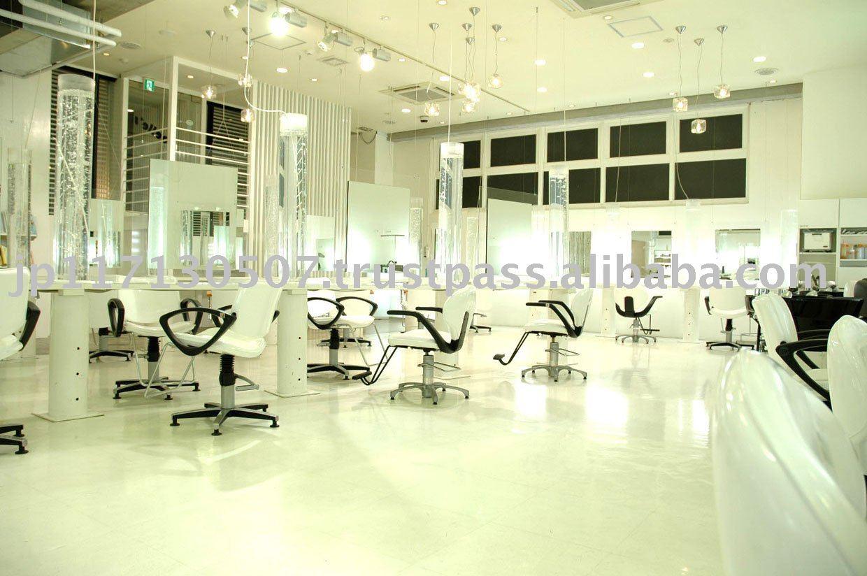 Hair Salon Franchise Beauty Salon Management Fc Made In Japan