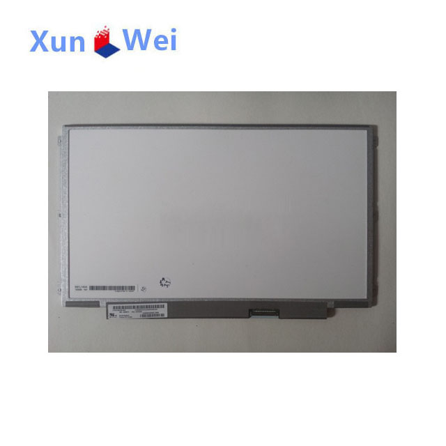 "New LTN125AT03-803 For Samsung NP350U2A Laptop LCD Screen 12.5/"" LED Display"