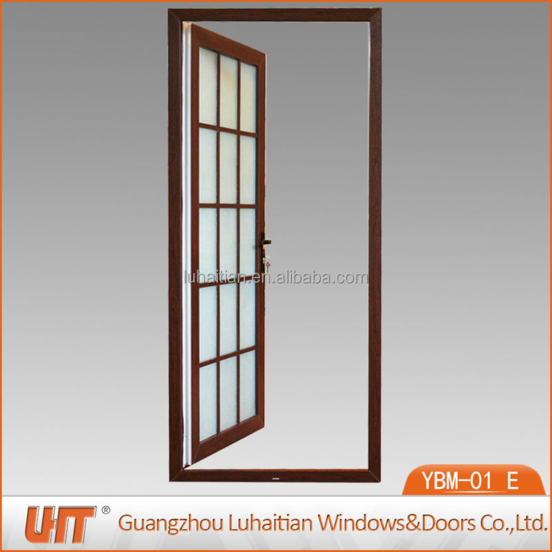 Pvc Toilet Glass Door  Pvc Toilet Glass Door Suppliers and Manufacturers at  Alibaba com. Pvc Toilet Glass Door  Pvc Toilet Glass Door Suppliers and