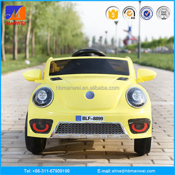 mini electric car 4 seater kids electric car sedan type and new condition electric car