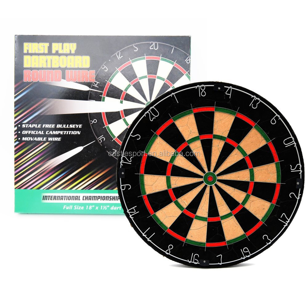 Setola Dartboards