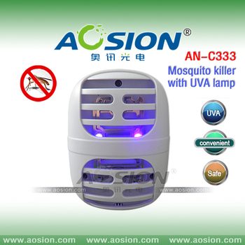 Shenzhen Factory with CE RoHS Electronic Cockroach Killer AN-C333