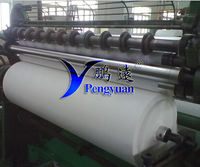 12.5g Tissue Paper for Lead Plates of Battery Production