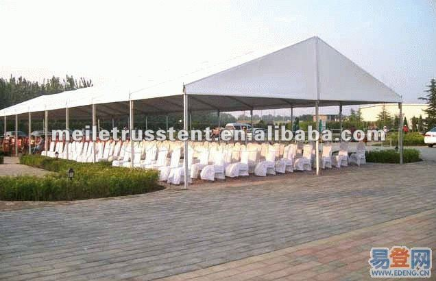 & Large Tunnel Tent Wholesale Tunnel Tent Suppliers - Alibaba