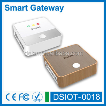 smart home zigbee wifi gateway router for home automation buy zigbee gateway zigbee wifi. Black Bedroom Furniture Sets. Home Design Ideas