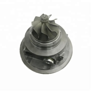 Diesel Engine Supercharger core For Volvo 2.0L K03 53039880288