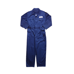 Factory price coveralls dubai