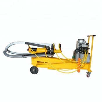 Hydraulic Valve Seat Cable Puller