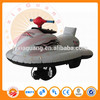 2016 hot kids boat water jet ski