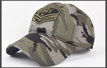 2017 Special Forces Operator Tactical Hat,Camo Cap,Military Cap