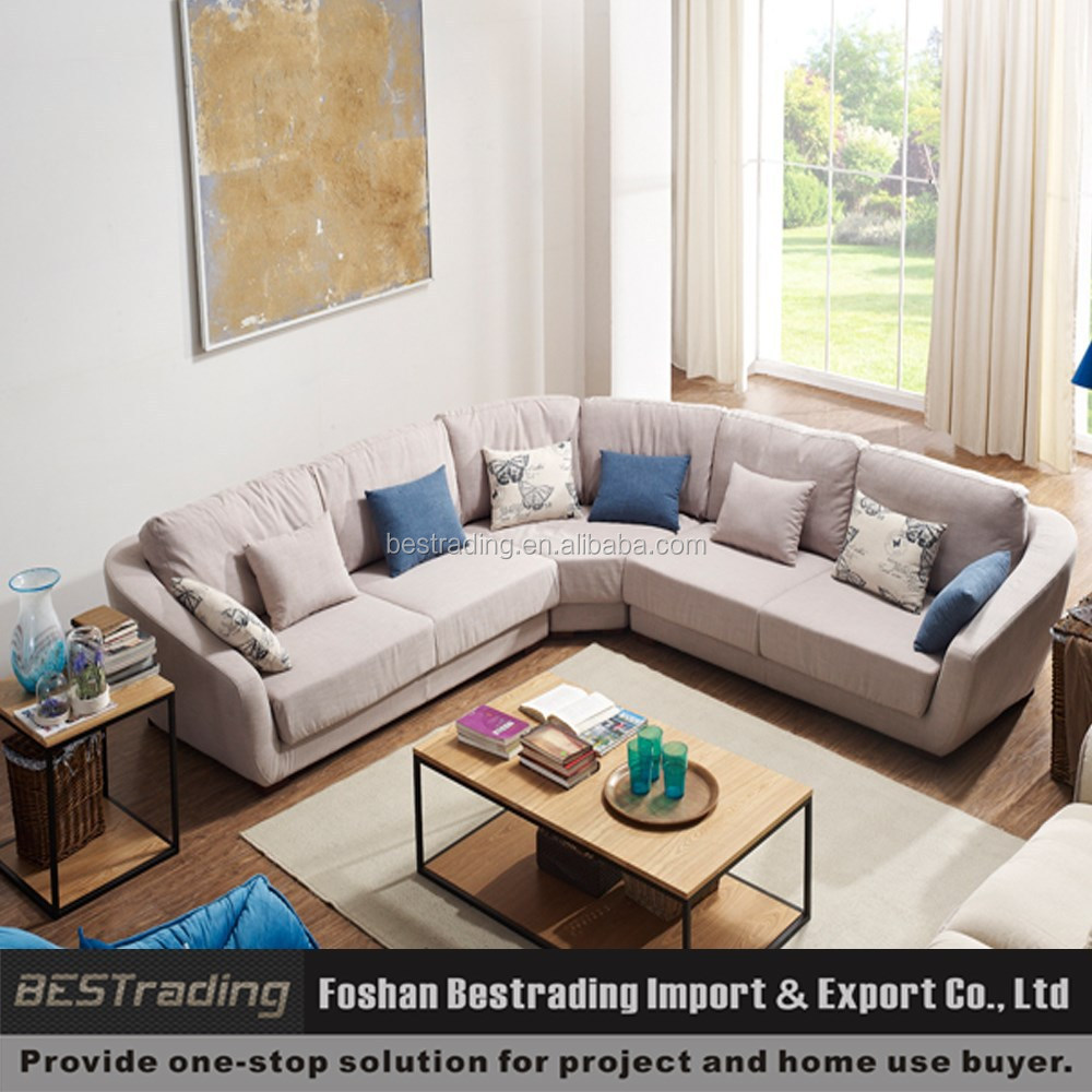 room living guide furniture to id stunning marvelous sofa definitive drawing design for ideas simple sofas
