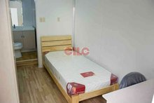 ISO LPCB ABS certification Oil Office Building Bedroom